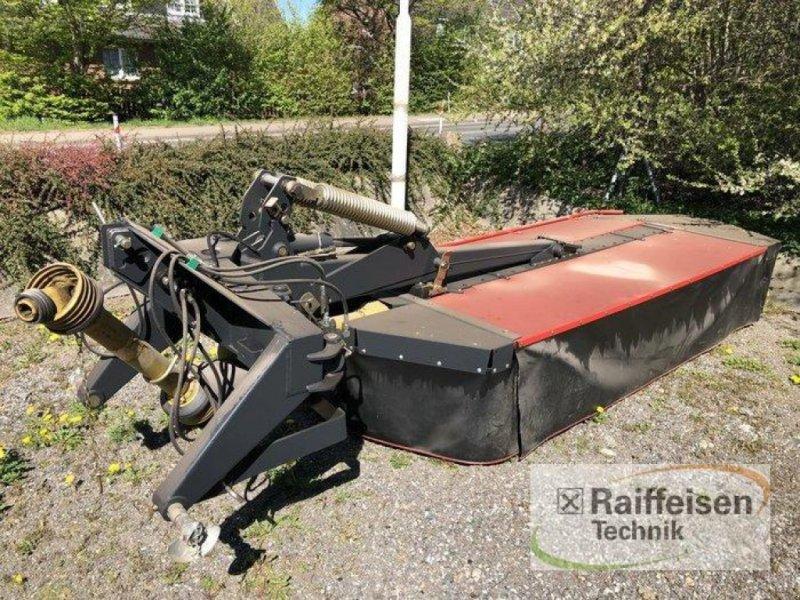 Mähwerk des Typs Vicon Expert 431, Gebrauchtmaschine in Elmenhorst-Lanken (Bild 1)