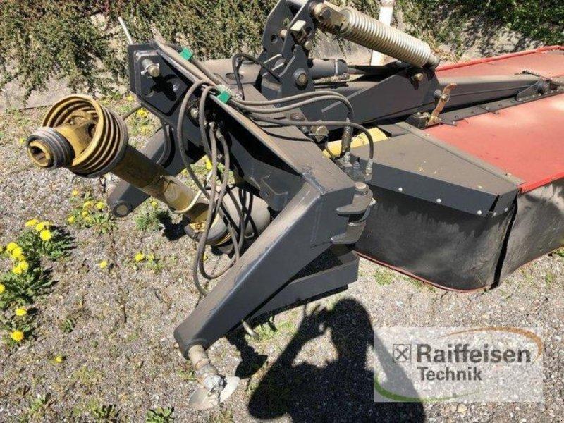 Mähwerk des Typs Vicon Expert 431, Gebrauchtmaschine in Elmenhorst-Lanken (Bild 3)