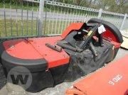 Mähwerk типа Vicon Expert 432 F, Gebrauchtmaschine в Börm