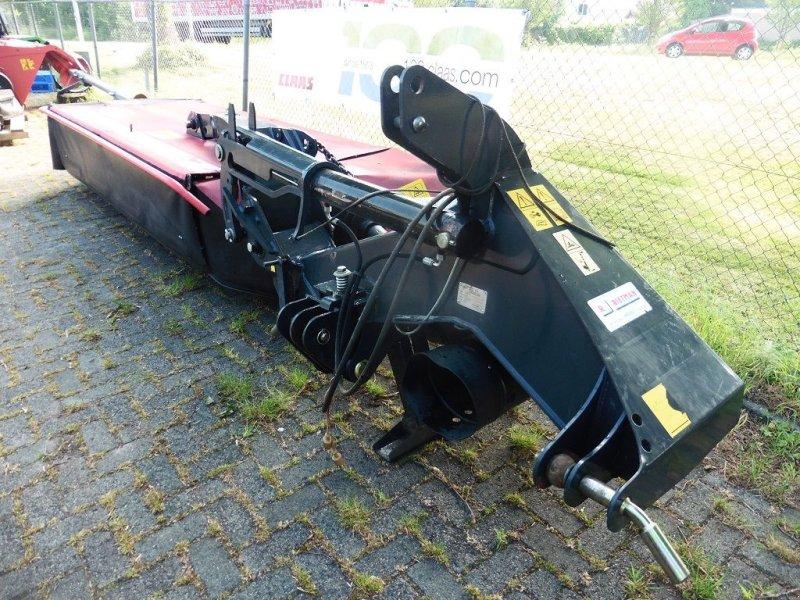 Mähwerk типа Vicon Exrea 332, Gebrauchtmaschine в Hasselt (Фотография 6)