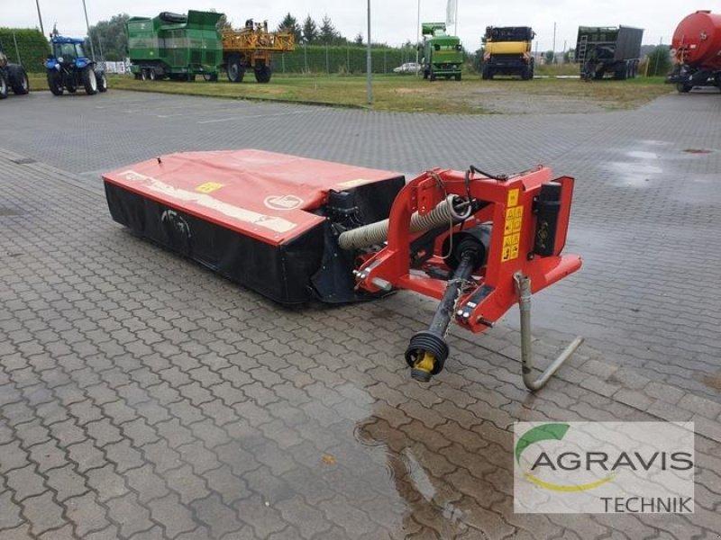 Mähwerk des Typs Vicon EXTRA 228, Gebrauchtmaschine in Calbe / Saale (Bild 1)