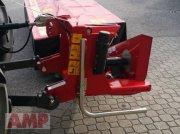 Vicon Extra 228 Segadora de barra