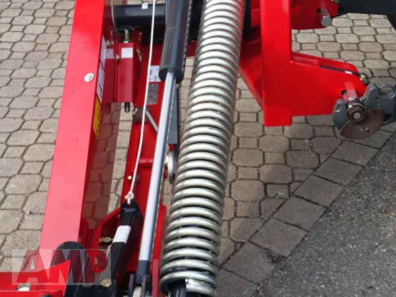 Mähwerk des Typs Vicon Extra 228, Neumaschine in Teising (Bild 3)