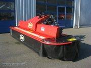 Vicon Extra 332 F KS/ kurz eingesetzt kaszaszerkezet