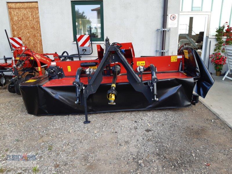Mähwerk типа Vicon Extra 332 F, Neumaschine в Landau/Isar  (Фотография 1)