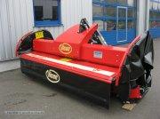 Vicon Extra 332 F kaszaszerkezet