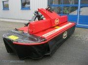 Vicon Extra 332 XF Mähwerk