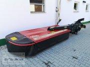 Mähwerk типа Vicon Extra 332, Gebrauchtmaschine в Eging am See