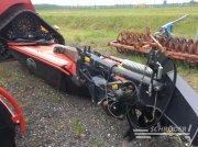 Mähwerk типа Vicon Extra 332, Gebrauchtmaschine в Leizen