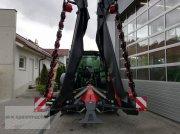 Mähwerk типа Vicon Extra 390 Butterfly, Neumaschine в Auerbach