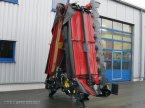 Mähwerk des Typs Vicon Extra 390 ekkor: Dieterskirchen