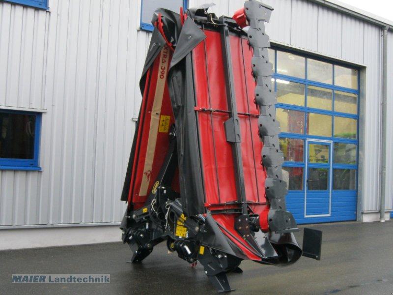 Mähwerk des Typs Vicon Extra 390, Neumaschine in Dieterskirchen (Bild 1)