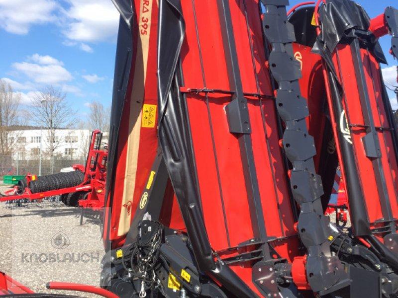 Mähwerk des Typs Vicon Extra 395, Neumaschine in Stockach (Bild 1)