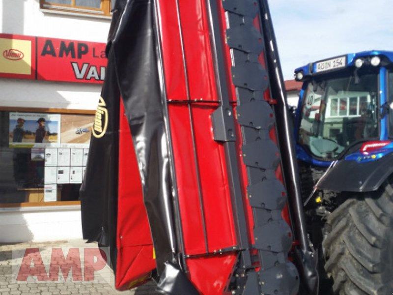 Mähwerk des Typs Vicon Extra 395, Neumaschine in Teising (Bild 4)
