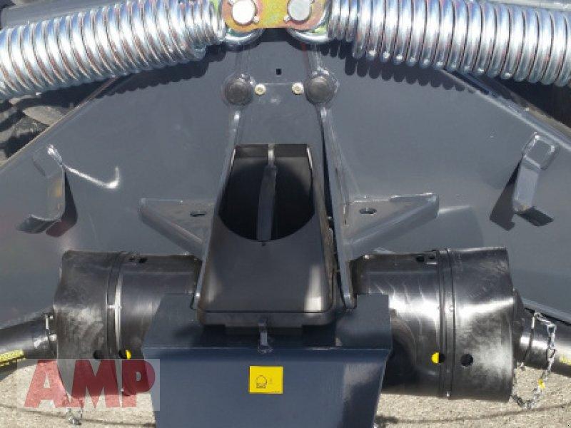 Mähwerk des Typs Vicon Extra 395, Neumaschine in Teising (Bild 10)