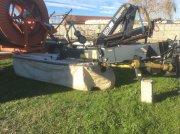 Mähwerk tip Vicon EXTRA 428, Gebrauchtmaschine in PONT DE L ISERE
