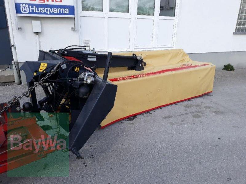 Mähwerk des Typs Vicon EXTRA 432 H  #270., Gebrauchtmaschine in Griesstätt (Bild 1)