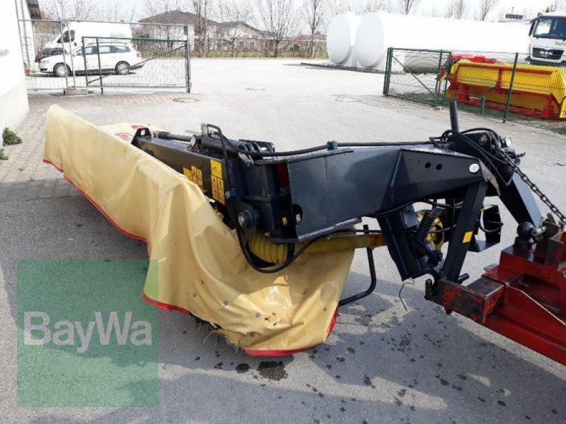 Mähwerk des Typs Vicon EXTRA 432 H  #270., Gebrauchtmaschine in Griesstätt (Bild 2)