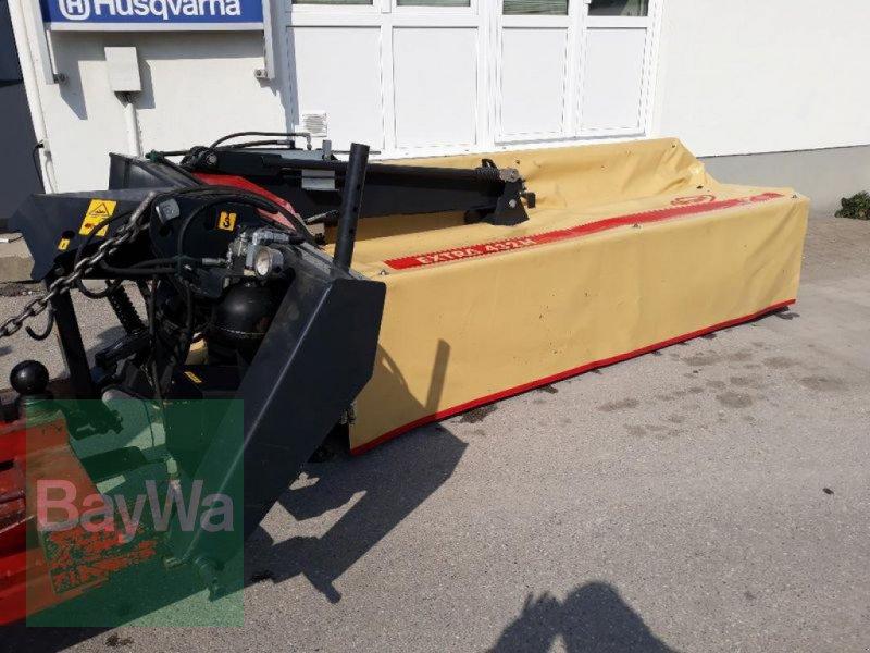 Mähwerk des Typs Vicon EXTRA 432 H  #270., Gebrauchtmaschine in Griesstätt (Bild 5)