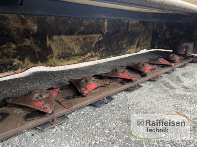 Mähwerk des Typs Vicon Extra 432 H, Gebrauchtmaschine in Bad Oldesloe (Bild 7)