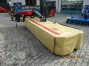 Vicon Extra 440 H Режущий аппарат