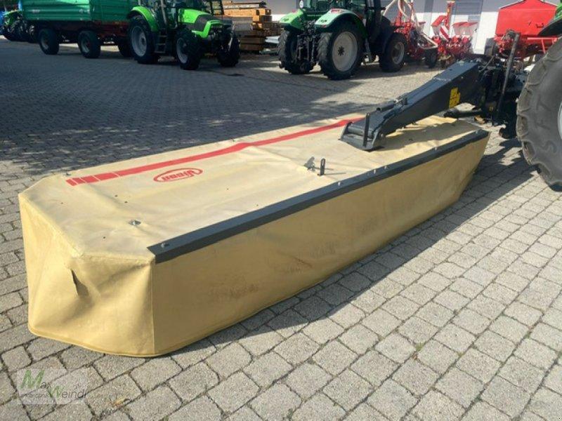 Mähwerk des Typs Vicon Extra 440 H, Gebrauchtmaschine in Markt Schwaben (Bild 1)