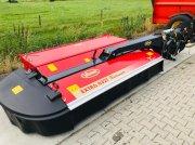Mähwerk типа Vicon Extra 632T Farmer, Gebrauchtmaschine в Coevorden