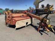 Mähwerk typu Vicon OM241, Gebrauchtmaschine w Blentarp