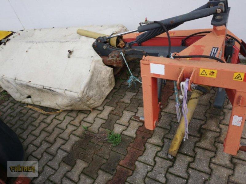 Mähwerk a típus Vicon Sonstiges, Gebrauchtmaschine ekkor: Büchlberg (Kép 1)