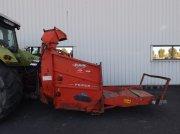 Mahlanlage & Mischanlage des Typs Audureau PRIMOR 2060, Gebrauchtmaschine in Gannat