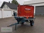 Mahlanlage & Mischanlage a típus Buchmann D 160 MUTTI AMOS, Gebrauchtmaschine ekkor: Attnang-Puchheim