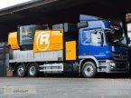 Mahlanlage & Mischanlage typu Buschhoff Tourmix 02 Vario w Ahaus