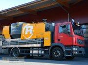 Mahlanlage & Mischanlage типа Buschhoff Tourmix 02, Gebrauchtmaschine в Ahaus