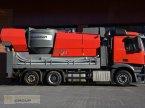 Mahlanlage & Mischanlage des Typs Buschhoff Tourmix 03 Vario в Ahaus