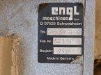 Mahlanlage & Mischanlage des Typs Engl Spezial in Bissingen