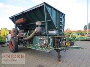 Mahlanlage & Mischanlage типа Geringhoff GETREIDEMÜHLE, Gebrauchtmaschine в Bockel - Gyhum