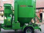 Mahlanlage & Mischanlage типа GMA 4500 в Bad Windsheim