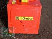Mahlanlage & Mischanlage типа Gruber 5,5KW, Gebrauchtmaschine в Knittelfeld