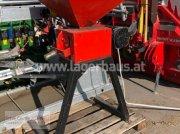 Mahlanlage & Mischanlage типа Gruber 740-18, Gebrauchtmaschine в Purgstall