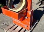 Mahlanlage & Mischanlage des Typs Gruber Ganzkornmühle GK 311 in Ismaning