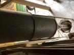 Mahlanlage & Mischanlage des Typs Horn Futtermischer in Altheim
