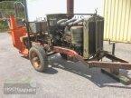 Mahlanlage & Mischanlage des Typs Kirchner SMZ 70 в Kronstorf