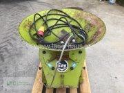 Mahlanlage & Mischanlage типа Ley 7,5PS, Gebrauchtmaschine в Zwettl