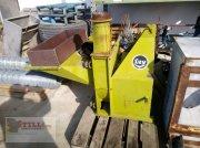 Mahlanlage & Mischanlage des Typs Ley Mühle, Gebrauchtmaschine in Niederviehbach
