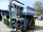 Mahlanlage & Mischanlage tip Mengele Garbus Maismühle Mark 25 in Wettringen