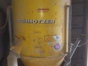 Schmotzer Sonstiges Instalație de măcinat și amestecat