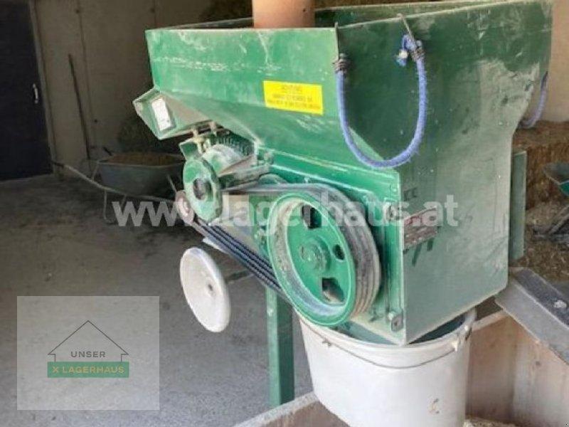 Mahlanlage & Mischanlage типа Sonstige 5.5 KW, Gebrauchtmaschine в Schlitters (Фотография 1)