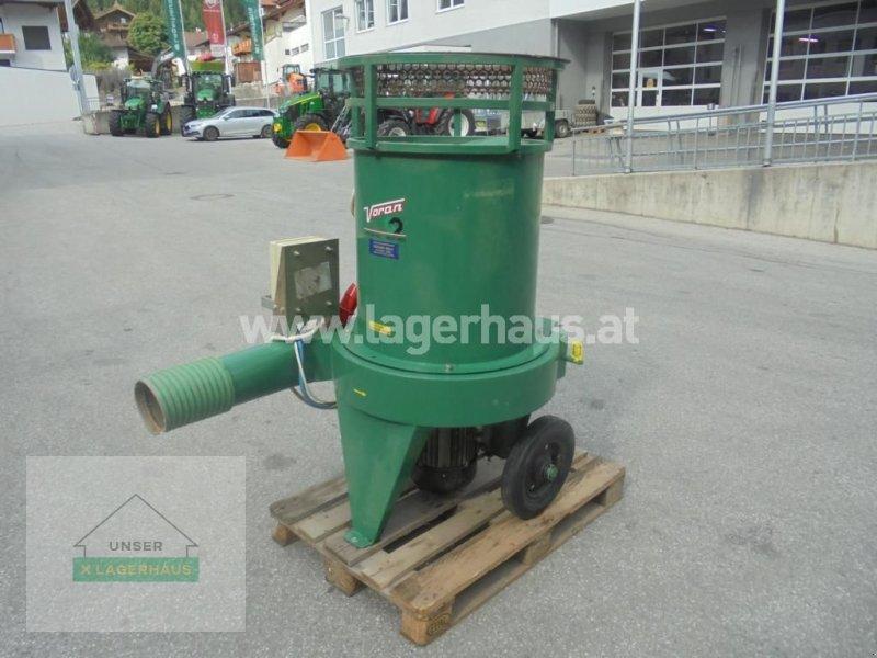 Mahlanlage & Mischanlage типа Sonstige 7.5 KW, Gebrauchtmaschine в Schlitters (Фотография 1)