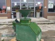 Mahlanlage & Mischanlage типа Sonstige Getreidemühle, Gebrauchtmaschine в Pettenbach