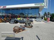 Mahlanlage & Mischanlage типа Sonstige Gollinger Maismühel für LKW-Anbau, Gebrauchtmaschine в Aurolzmünster